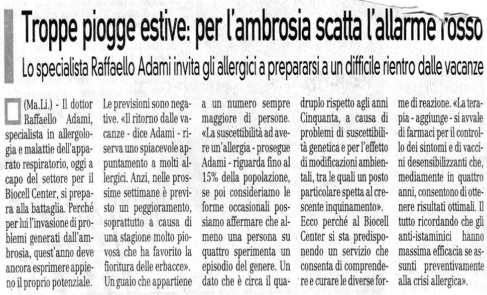 Raffaello_Adami