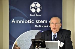Prof. Giuseppe Simoni